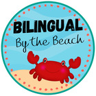 Bilingual By The Beach