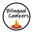 Bilingual Campers