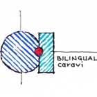 Bilingual Caravi