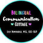 Bilingual Communication Cottage