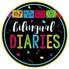 Bilingual Diaries