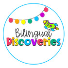 Bilingual Discoveries
