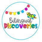 Bilingual Discoveries