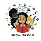 Bilingual Edventuras