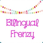 Bilingual Frenzy