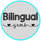 Bilingual Gems