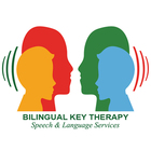 Bilingual Key Therapy