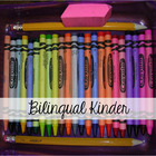 Bilingual Kinder