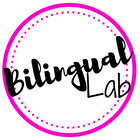 Bilingual Lab