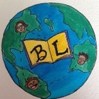 Bilingual Learner Store