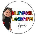 Bilingual Learning Spot
