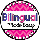 Bilingual Made Easy