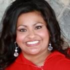 Bilingual Maestra