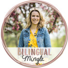 Bilingual Mingle