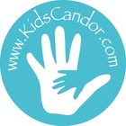 Bilingual Music and Resources by KidsCandor