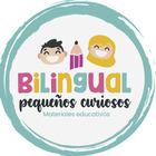 Bilingual Pequenos CURIOSOS