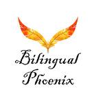 Bilingual Phoenix