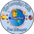 Bilingual Planet and The Learning Patio