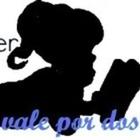 Bilingual Preschooler