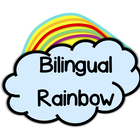 Bilingual Rainbow