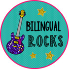 Bilingual Rocks