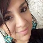 Bilingual Rocks