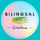 Bilingual Schoolhouse