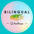 Bilingual Schoolhouse