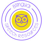 Bilingual Speech Resources