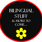 Bilingual Stuff and More to Come