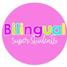 Bilingual Super Students