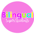 Bilingual Super Students