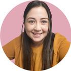 Bilingual Teach and Tell US
