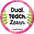 Bilingual Teacher Concoctions