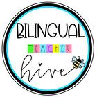 Bilingual Teacher Hive