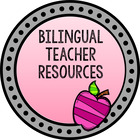 Bilingual Teacher Resources