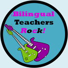 Bilingual Teachers Rock
