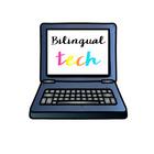 Bilingual Tech