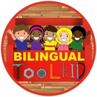 Bilingual Toolkid