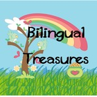 Bilingual Treasures