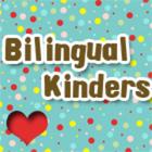 BilingualKinders