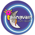 Bilingually ever after