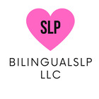 BilingualSLP LLC
