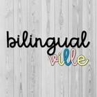 Bilingualville