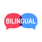 BilingualZ