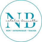 Bilinguaverso