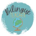 Bilingue Teacher
