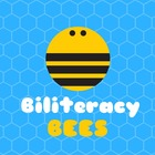 Biliteracy Bees