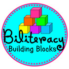 Biliteracy Building Blocks