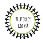 Biliteracy Rocks